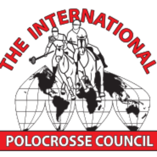 cropped-ipc-logo.png