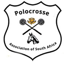 logo South Africa