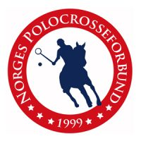 norwaypolocrosse