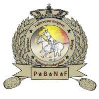polocrossebelgium